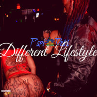 Different Lifestyle — Papidess