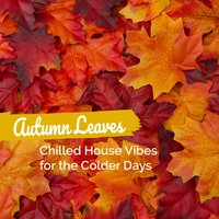 Autumn Leaves: Chilled House Vibes for the Colder Days — сборник
