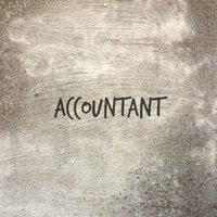 Accountant — Lo Bro