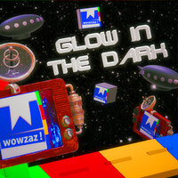 Glow in the Dark — Wowzaz