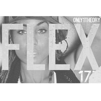 Flex 17 — Only1theory