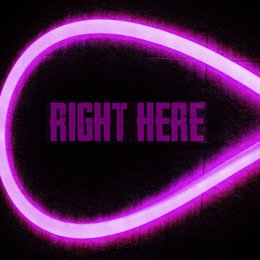 Right Here — Daren