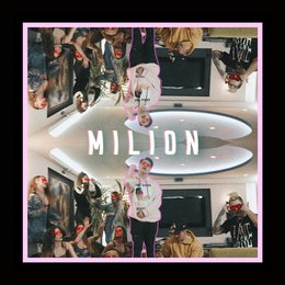 Milion — Selly