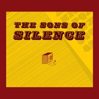 Spring Forward: Fall Back — The Sons Of Silence