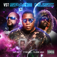 Space Music — VST