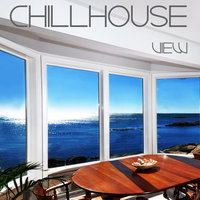 Chillhouse View — сборник