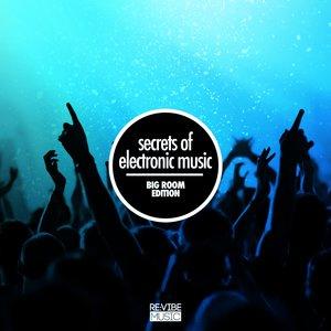 Electrica - Epicano (Radio Edit) слушать музыку