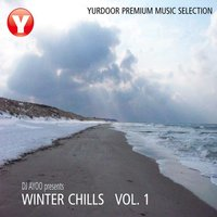 Winter Chills Vol. 1 — сборник