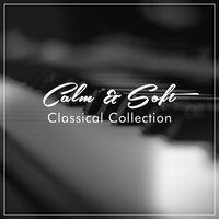 #15 Calm & Soft Classical Collection — Easy Listening Music, Classical Piano Academy, Relaxing Classical Piano Music