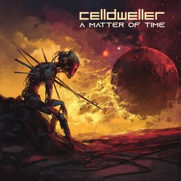 A Matter of Time — Celldweller