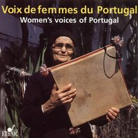 Women's Voices of Portugal — сборник