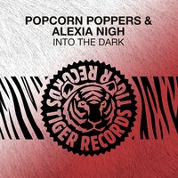 Into the Dark — Popcorn Poppers, Alexia Nigh