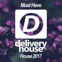 Must Have House (Spring 2017) — сборник