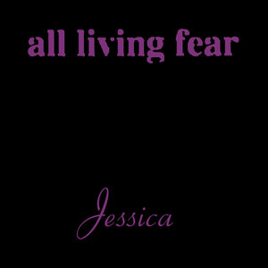 an analysis of fear in all living things livelihood All living fear are an english gothic rock band from the south west of england the band was formed in 1992 by matthew north and the core of the band was sealed in 1994 with the arrival of vocalist andrew racher.