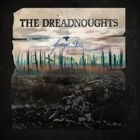 Foreign Skies — The Dreadnoughts