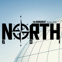 The Monument — North Boi