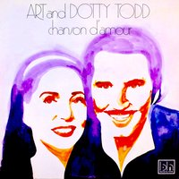 Chanson D'amour — Art and Dotty Todd