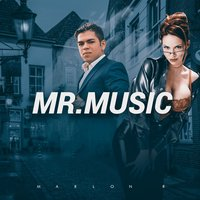 Mr. Music — Marlon R