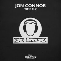 Time Fly — Jon Connor