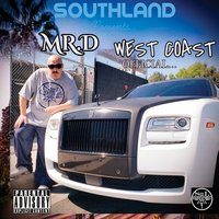 West Coast Official... — Mister D