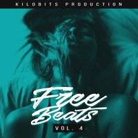 Free Beats Vol.4 — Kilobits