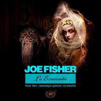 La Ecatombe — Joe Fisher