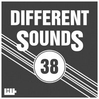 Different Sounds, Vol. 38 — сборник