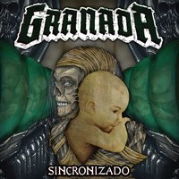 Sincronizado — Granada