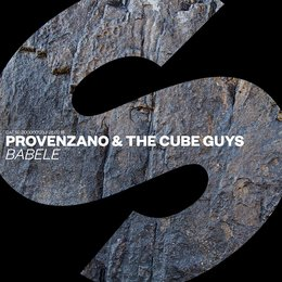 Babele — The Cube Guys, Provenzano