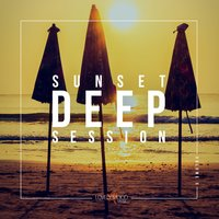 Sunset Deep Session, Vol. 4 — сборник