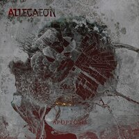 Apoptosis — Allegaeon