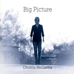 Big Picture — Christie McCarthy
