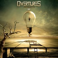 Artifacts — Overtures