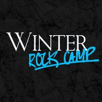 Winter Rock Camp 2018 — The Undecideds, The Undecideds, Deth By Chicken, Deth By Chicken