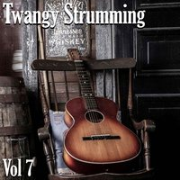 Twangy Strumming, Vol. 7 — DC Soul Plus Mind