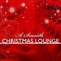 A Smooth Christmas Lounge — Heavenly Spirits