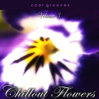 Chillout Flowers, Vol. 3 — сборник