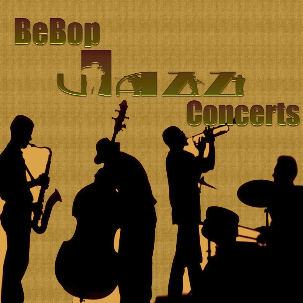 """jazz the life of music 1 day ago a word that best describes me is """"complicated"""" love music n addicted to lagos radio confuses fiction with reality, so i strongly advise u take anything i say with a pinch of salt."""
