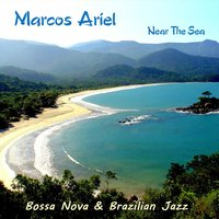 Near the Sea — Marcos Ariel
