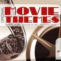 Original Movie Themes Vol. 9 — сборник