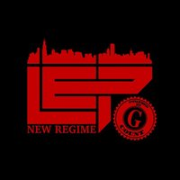 Lep New Regime Powered by G Count — G Count