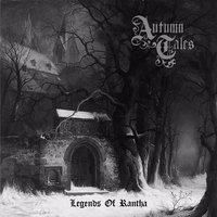 Legends of Rantha — Autumn Tales