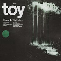 Happy in the Hollow — Toy