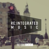 Re:Integrated Music Issue 3 — сборник