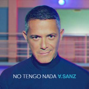 Alejandro Sanz, The City of Prague Philarmonic Orchestra - No Tengo Nada
