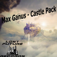 Castle Pack — Max Ganus