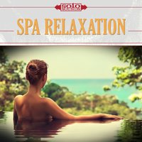 Spa Relaxation — Solo Sounds