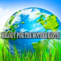 Melody for the Mother Earth — сборник