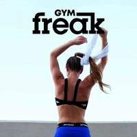 Gym Freak — сборник
