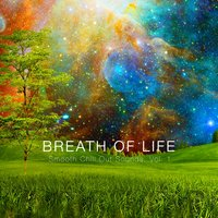 Breath of Life - Smooth Chill out Sounds, Vol. 1 — сборник